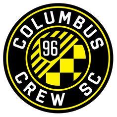 Columbus Crew SC, Major League Soccer, Columbus, Ohio