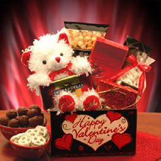 valentine gifts - Google Search | pin2 | Pinterest