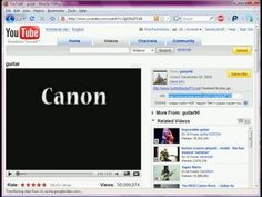 "How to Download Songs from YouTube for Free    1) Find song on YouTube  2) Copy URL to www.flvto.com/  3) Download song on right click to open in iTunes  4) In iTunes left click on song, go to ""Get Info"" to change file name"