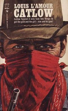 lamour writing hondo Louis l'amour net worth, biography & wiki 2018 full name: louis l 'amour was born on march 22, 1908 in jamestown, north dakota, usa as louis dearborn lamoore he was a writer, known for hondo (1953), five mile creek (1983) and crossfire trail best writing, motion picture story: hondo.