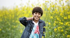 Today, the young actor is best known as Ravi Ross in the Disney Channel& Jessie. Karan Brar, All About That Bass, Young Actors, Disney Channel, Jessie Disney, Celebrity News, Actors & Actresses, Hot Guys, Acting