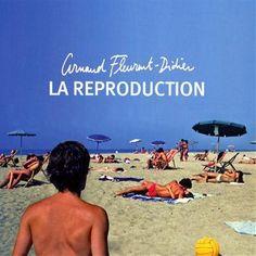 Arnaud Fleurent-Didi