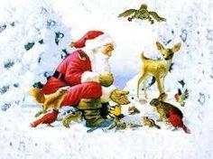 Bildresultat för gratis bilder jul