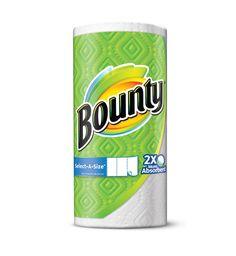 Bounty Insiders