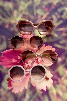 8 mejores imágenes de GAFAS | Gafas, Gafas de sol y Gafas de