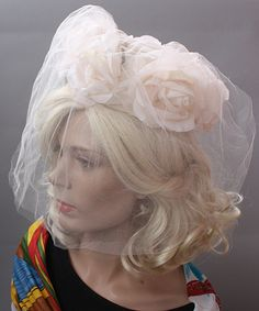 1960's mother of the bride hat - Google Search Plaza Suite, Mother Of The Bride Hats, Vintage Outfits, Love Hat, Dress Outfits, Dresses, Sun Hats, Men Dress, 1960s