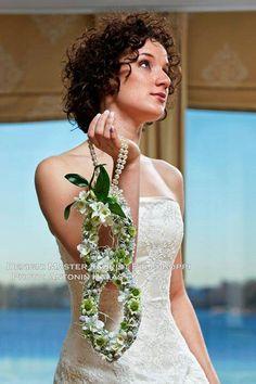 Artist  Pirjo Koppi, Finland Wedding Bouquets, Wedding Flowers, Wedding Dresses, Floral Design, Ivory, Bridesmaid, Finland, Artist, Designers