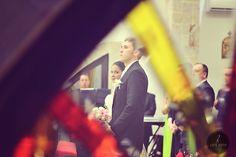 Fotografia de Bodas, compromiso, parejas, amor, wedding, novios fotografia: Luis Soto www.luisotophotog... www.studiosnova.com Producción: studio nova