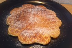 Grill Pan, Pancakes, Grilling, Breakfast, Food, Griddle Pan, Morning Coffee, Crickets, Essen