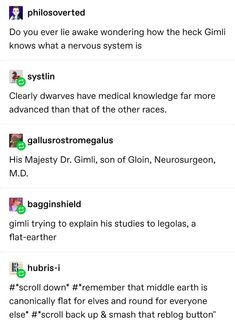 The hobbit 18014467248573579 Legolas, Aragorn, One Does Not Simply, Nephew Quotes, Brother Quotes, Boy Quotes, Jrr Tolkien, Saga, Book Fandoms