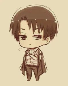 #attackontitan   #shingekinokyojin   #shingeki_no_kyojin   #attack_on_titan  #leviAckerman #levi_Ackerman  #cute   #cuteness   #cutenessoverload   #cutekids