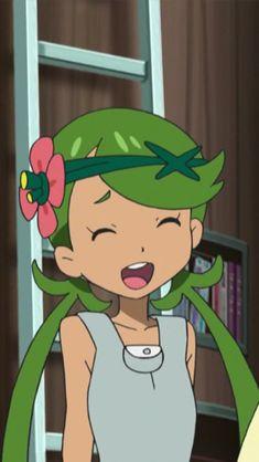 Pokemon Mallow, Girl G, Pokemon Sun, Sun Moon, Drawing Reference, Princess Peach, Island, Drawings, Funny