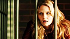 Emma Swan. BIGGEST BAD ASS EVER. totally my next Halloween costume.