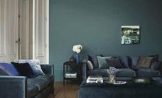 Image from http://www.hoteldesigns.net/library/1383004800/29_10_13_ZOFFANY_paints_4.jpg.