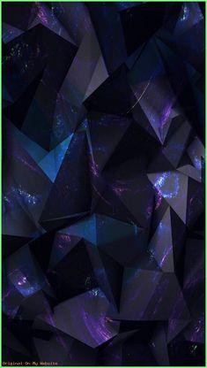 Black wallpaper iphone dark, dark phone wallpapers, camo wallpaper, c Wallpaper Für Desktop, Dark Phone Wallpapers, Wallpapers Android, Wallpaper Keren, Fall Wallpaper, Iphone Background Wallpaper, Trendy Wallpaper, Galaxy Wallpaper, Mobile Wallpaper