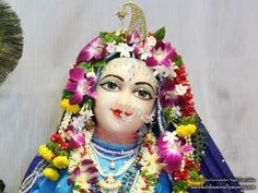 http://harekrishnawallpapers.com/sri-radha-close-up-iskcon-nigdi-wallpaper-007/