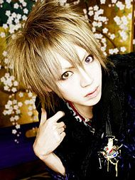 hair – Visual kei Discussions – Last.fm