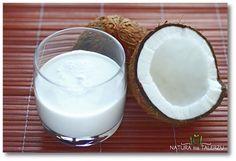 mleko kokosowe1 Mleko kokosowe