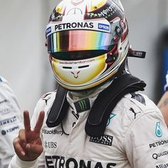 """Good to be back. #TeamLH"""