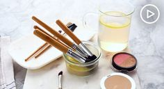 This Crucial Step Might Be Missing from Your Makeup Routine—Here's an Easy Way to Fix That