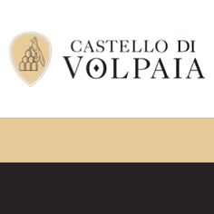 Proprietor Federica Stianti of Castello di Volpaia will travel from the heart of Chianti production in Tuscany to Sarasota to host an Italian Wine Tasting at 5:30 p.m. on Wednesday, March 11 at Michael's Wine Cellar. Reservations are now available for just $10 per person for this special wine tasting event.