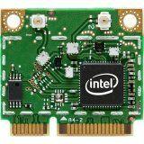 Intel Network 6235AN.HMWWB Centrino WiFi Card Advanced-N 6235 Dual Band Bluetooth Retail