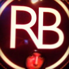 Rebecca Black @justcallmerebecca Instagram photos | Websta