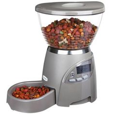 Distributore automatico di cibo le bistro 5499 - Prezzo