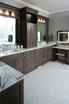 luxury house plan master bathroom photo 01 for home plan also known as the galliano manor luxury home from house plans and more