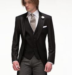 Wholesale Groom Tuxedos | Best Man Suits & Accessories - Page 4