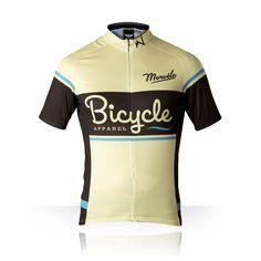 Morvelo cycling jerseys
