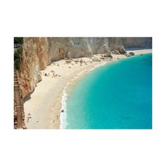 A lot like summer ❤ liked on Polyvore featuring backgrounds, pictures, summer, beach and photos
