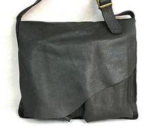Image result for oversized leather bag