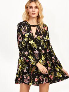 dress161006475_2