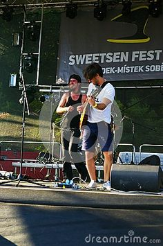 Sweetsen Fest 2014 - Download From Over 26 Million High Quality Stock Photos, Images, Vectors. Sign up for FREE today. Image: 44155622