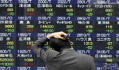 تراجع الأسهم اليابانية قبل اجتماع البنك المركزي: أنهت الأسهم اليابانية تعاملات الثلاثاء ، منخفضة لتسجل أول خسارة خلال أربع جلسات ، بفعل…