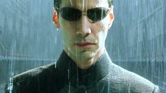 The Matrix Revolutions — The Movie Database