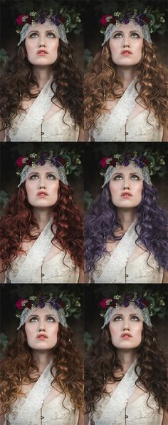 20 New Photo Editing Tutorials to Take Your Photography to the Next Level #photoshop #tutorial