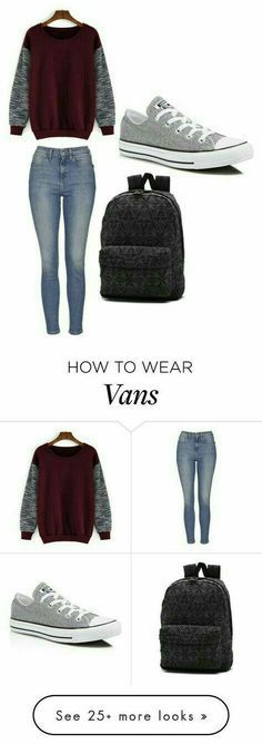 Find More at => http://feedproxy.google.com/~r/amazingoutfits/~3/gpS4rRBNnvI/AmazingOutfits.page