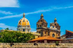Located in the north-west of South America, Colombia is a place where people will greet you with a cup of coffee or with a typical 'buenas' (good day). American Agriculture, Photojournalism, North West, South America, Taj Mahal, Paradise, Spirit, Travel, Coffee