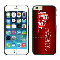 http://www.xjersey.com/christmas-iphone-6-cases-black25.html Only$21.00 CHRISTMAS #IPHONE 6 CASES BLACK25 Free Shipping!
