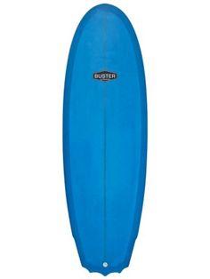 529,95€ Surfboard, Surfing, Surfboards, Surf, Surfs Up, Surfboard Table, Surfs