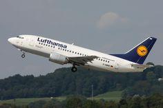 Heraklion – Munich: New route by Lufthansa