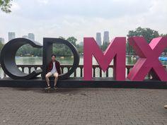 Landscape Art, Fair Grounds, Fun, Painting, Travel, Mexico City, Cities, Viajes, Lyrics
