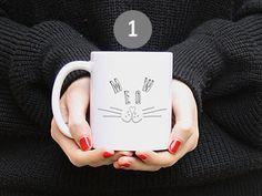 Top 15 Gatos - DaWanda