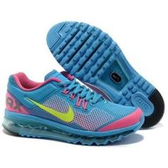 uk availability 9e7d0 16fd9 http   www.brand2a.com air max 90, NFL Jeseys ,