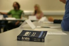 Our learners have been working hard to learn Arabic! To join this course in the future, or any of our other courses, go to www.uk or call 01296 382 403 Jewellery Making Courses, Part Time, Gardening Courses, Learning Arabic, Love Signs, Working Hard, New Hobbies, Learning Centers