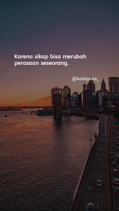 Posted by シンタ 🌱 Qoutes, Life Quotes, Quotes Indonesia, Islamic Quotes, Typo, Captions, It Hurts, Words, Inspiration