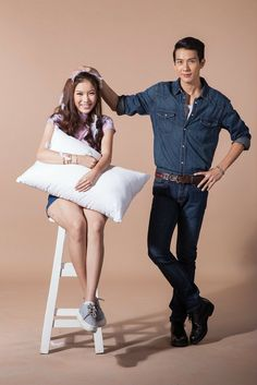 ugly duckling perfect match eng sub youtbe Ugly Duckling Series, Boy Paradise, Thai Drama, Drama Movies, Perfect Match, Being Ugly, Movie Tv, Bae, Handsome