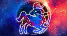 New moon in Sagittarius How will it affect us? New Moon, Abstract, Artwork, Environment, Full Moon, Sagittarius, How To Make, Creativity, Entertainment